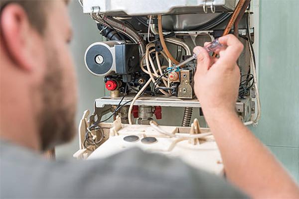 vvs-installatør-aalborg-gasfyr-service