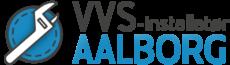 vvs-installatør-aalborg-logo