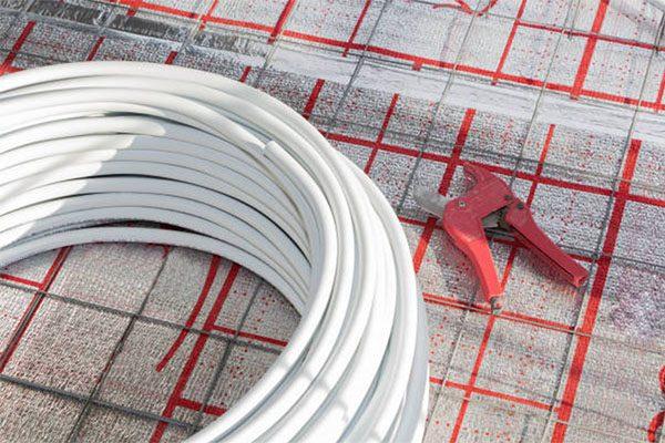 vvs-installatør-aalborg-vand-vandledning