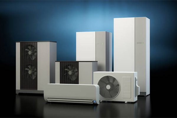 vvs-installatør-aalborg-varme-luft-til-luft-varmepumper