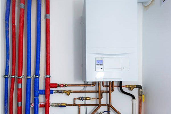 vvs-installatør-aalborg-varmepumpe-installation